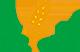 logo produse bio