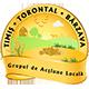 logo asociatia timis torontal