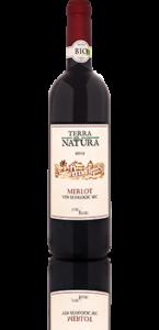 vin-merlot