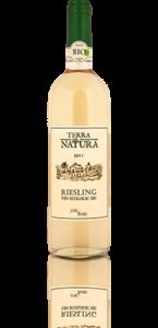 vin-riesling-italian