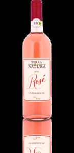 vin-rose