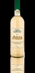 vin-sauvignon-blanc